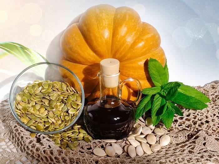 Фисташки: польза и вред для организма, калорийность