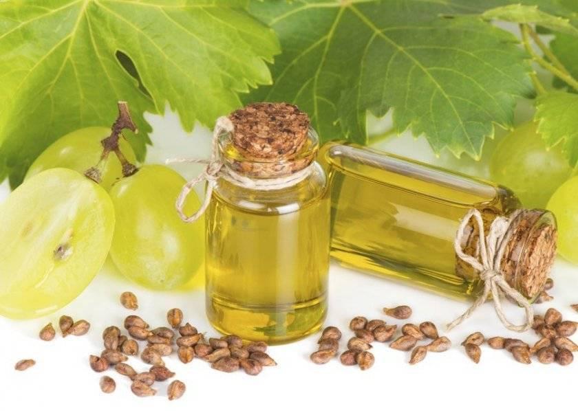 Польза и вред растительного масла для организма, виды, какое лучше