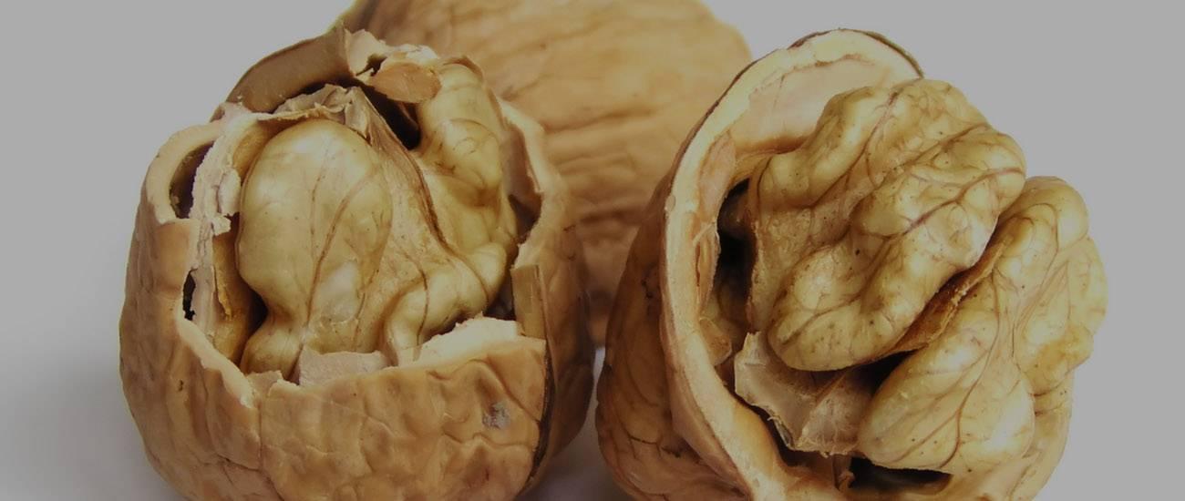 Можно ли кормящей маме грецкие орехи?