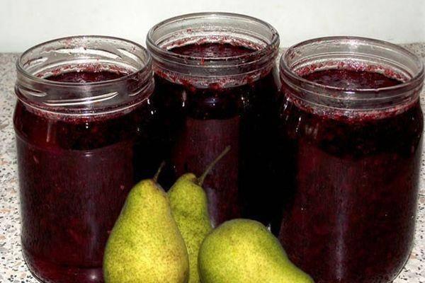 Вкусный джем из брусники: рецепт классической заготовки, а также с цитрусовыми, яблоками и свеклой