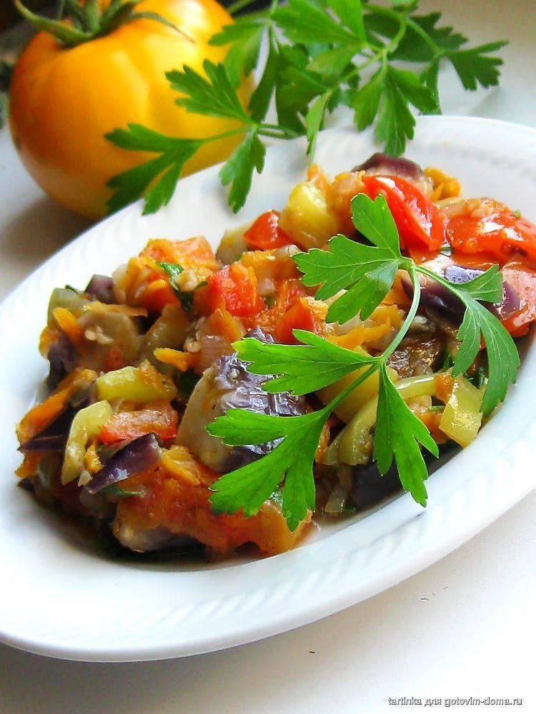 Маринованные баклажаны: как грибы, с морковью и чесноком, зеленью, овощами, с луком, фаршированные зеленью. вкусные маринованные баклажаны на зиму — вкуснятина невероятная