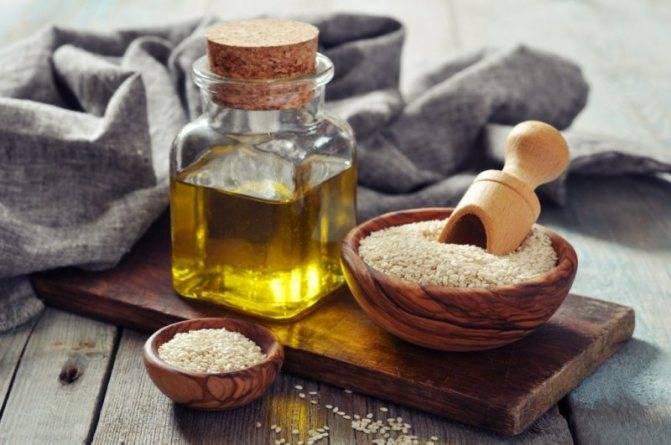 Масло малины: свойства и применение