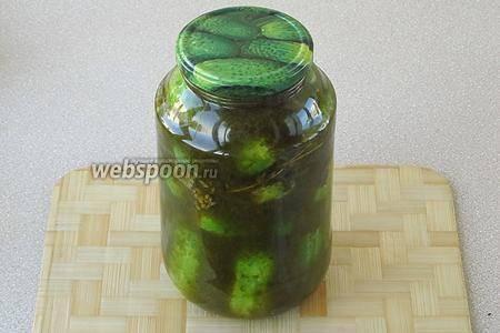 Щавелевый суп. пошаговые рецепты из свежего и консервированного щавеля с фото