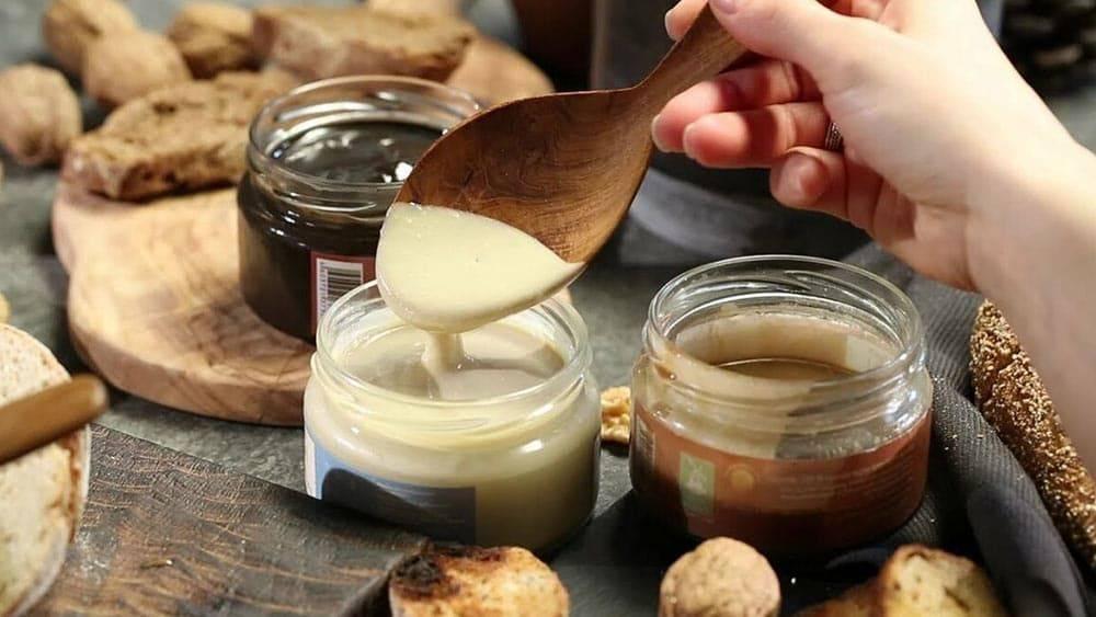 Арахисовое масло: польза и вред, рецепт приготовления в домашних условиях