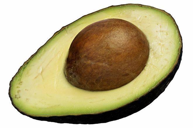Полезные свойства авокадо: для похудения, для мужчин, волос и т.д