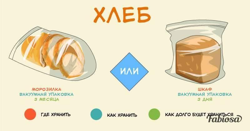 Как хранить кокосовое масло в домашних условиях, срок годности после вскрытия, сколько хранится в холодильнике