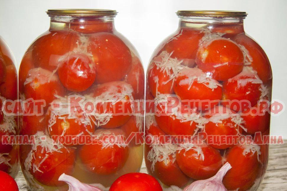 Сладкие помидоры на зиму: с медом, виноградом, яблочным, арбузным или ягодным соком. оригинальные рецепты сладких помидоров на зиму - автор екатерина данилова - журнал женское мнение