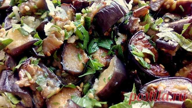 9 отличных рецептов салатов и закусок из фасоли на зиму: с помидорами, перцем, грибами