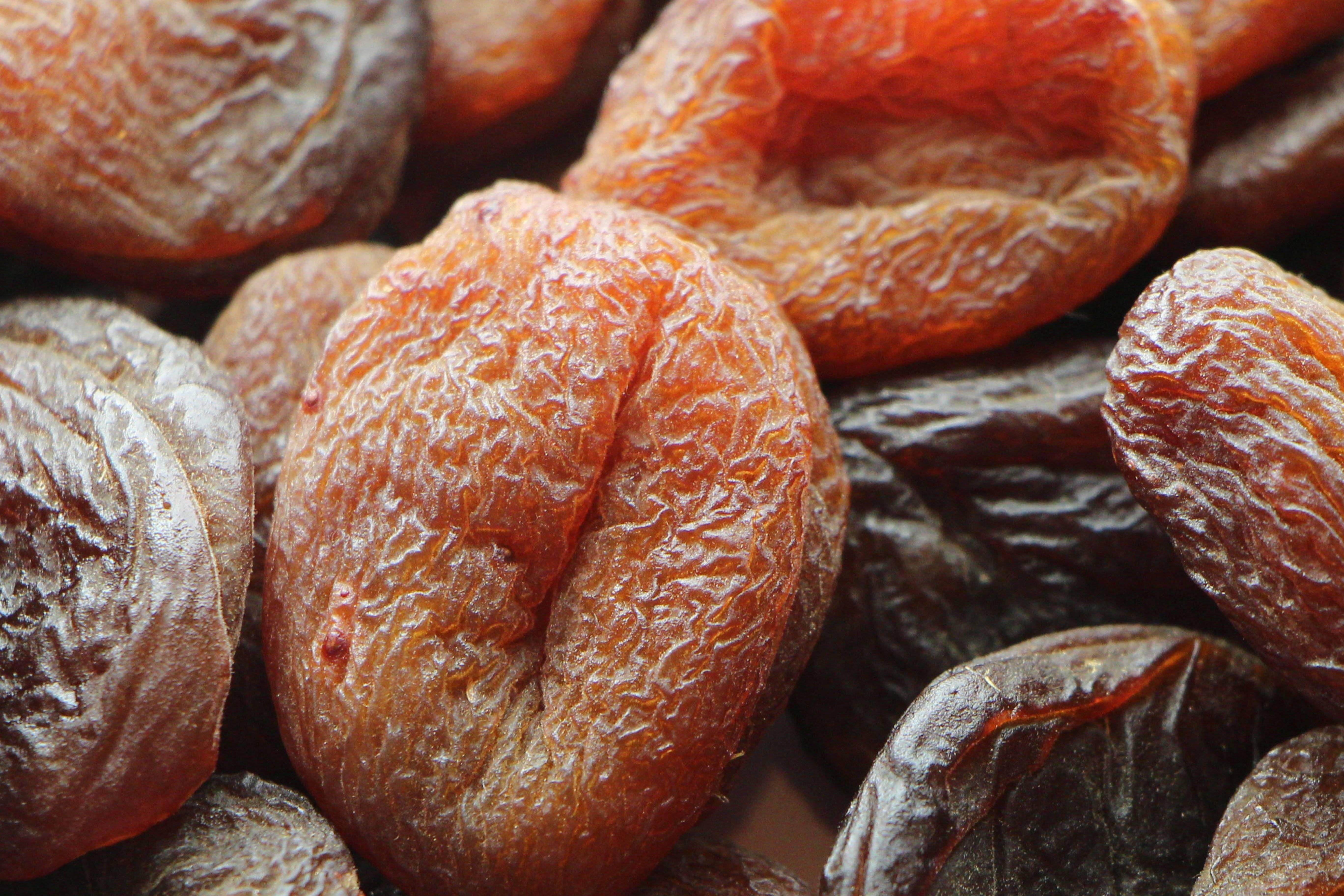 Курага это абрикос или персик. персик или абрикос?   здоровое питание