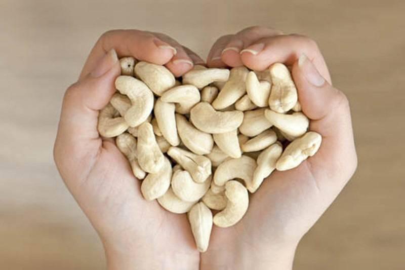 Орехи при беременности : польза и вред | компетентно о здоровье на ilive