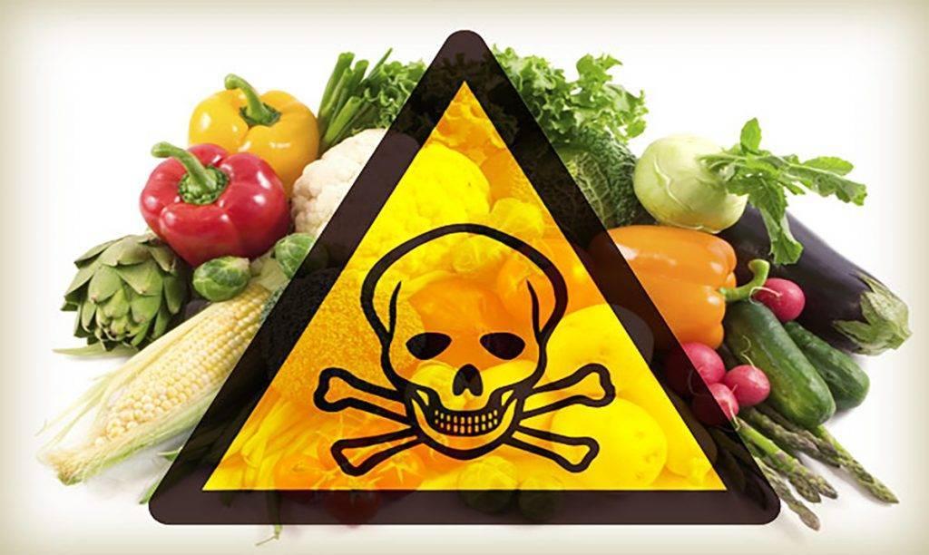 Как не подхватить кишечную инфекцию. правила безопасного поведения