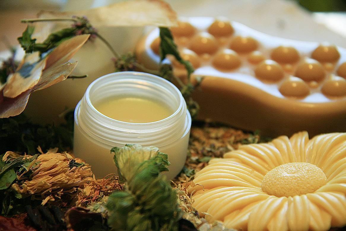 Масло семян апельсина: свойства и применение, противопоказания