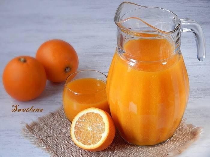 Сок из тыквы - лучшие рецепты. как правильно и вкусно приготовить полезный тыквенный сок - автор екатерина данилова - журнал женское мнение