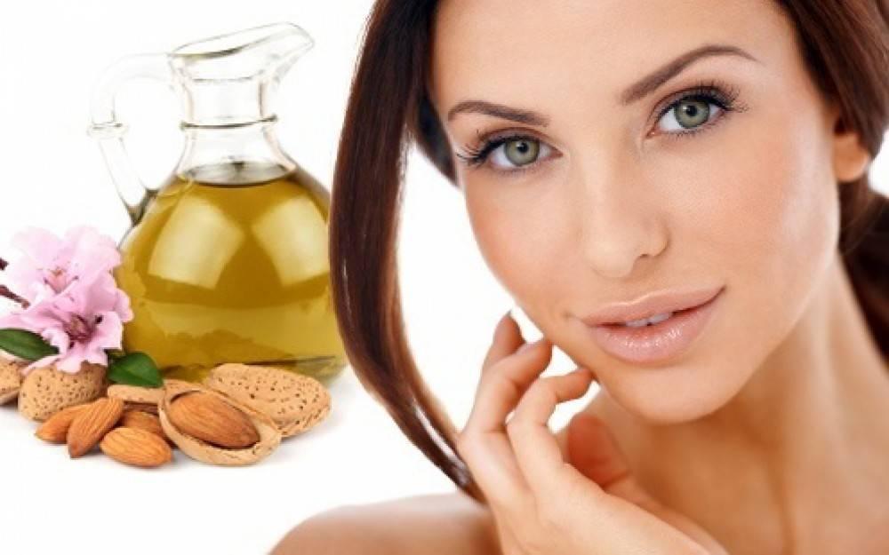 Масло от морщин - топ 21 лучших - natural-cosmetology.ru