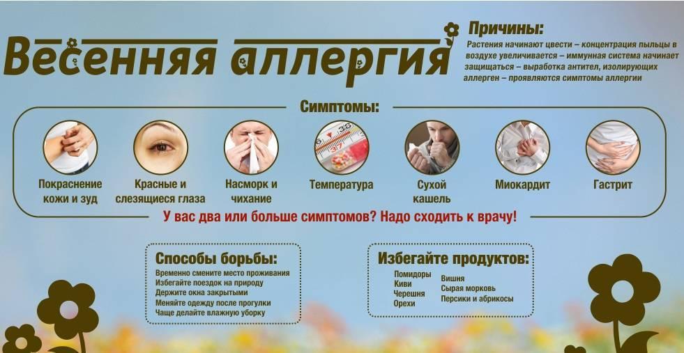 Аллергия на миндаль: может ли она быть на этот орех или нет, какие симптомы возникают у детей и взрослых, а также что за методы лечения используются?