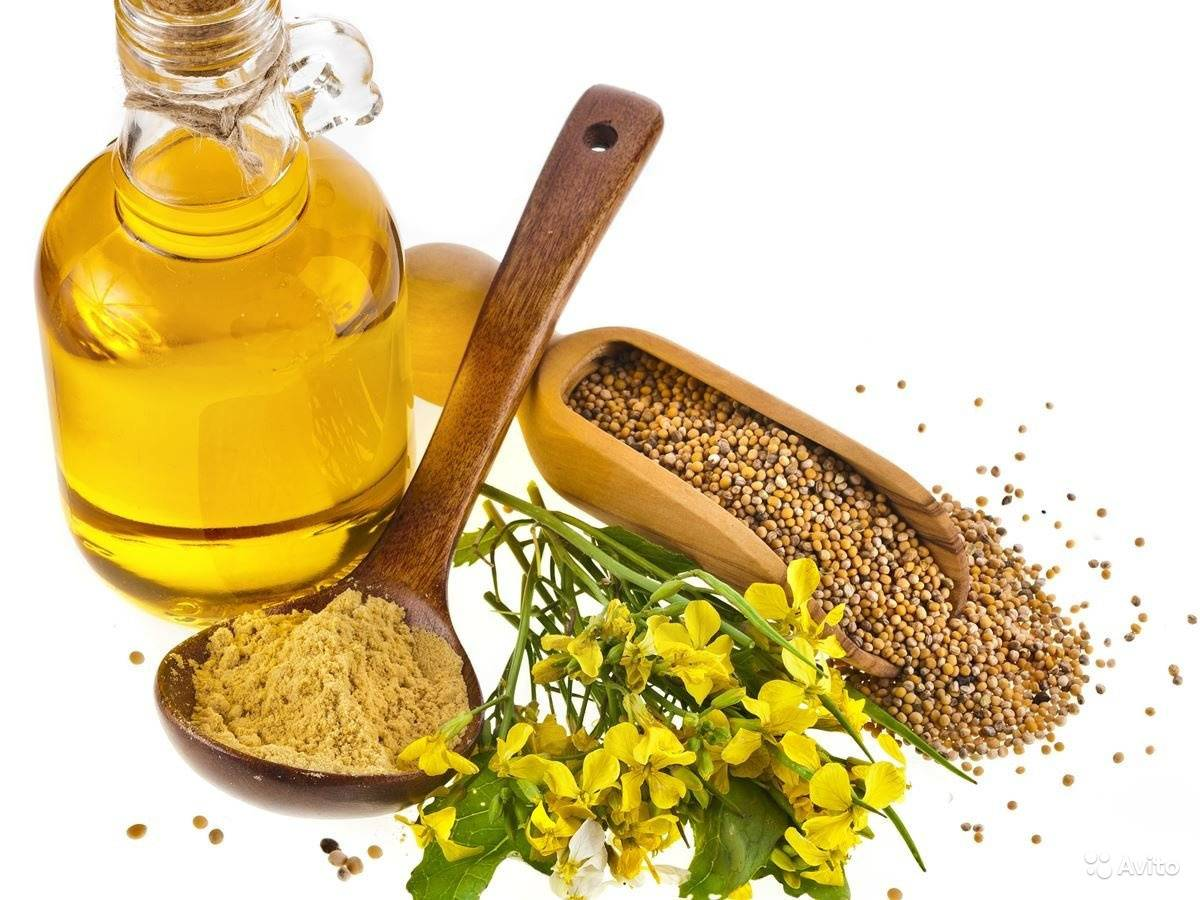 О пользе кунжутного масла, его свойствах и противопоказаниях к применению