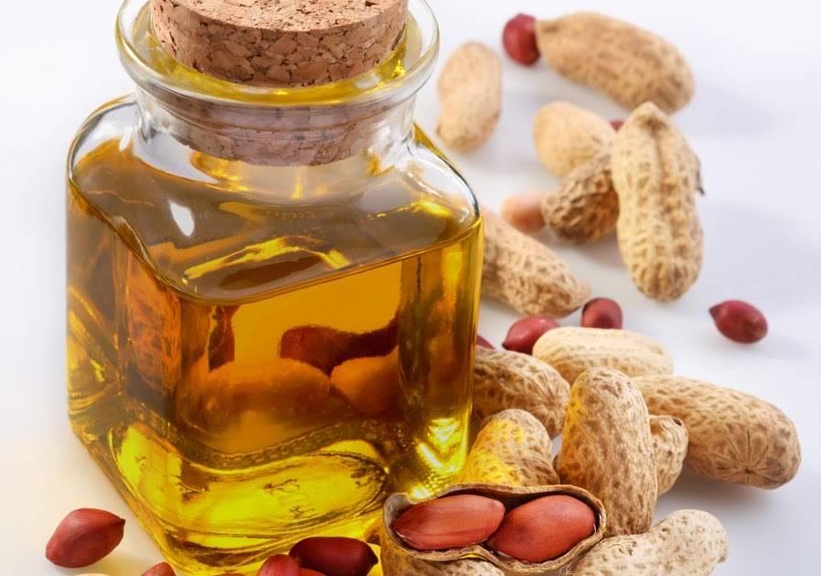 Арахисовое масло: польза и вред, состав, калорийность