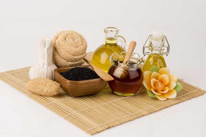 Оливковое масло: польза и вред для женщин и мужчин, как принимать
