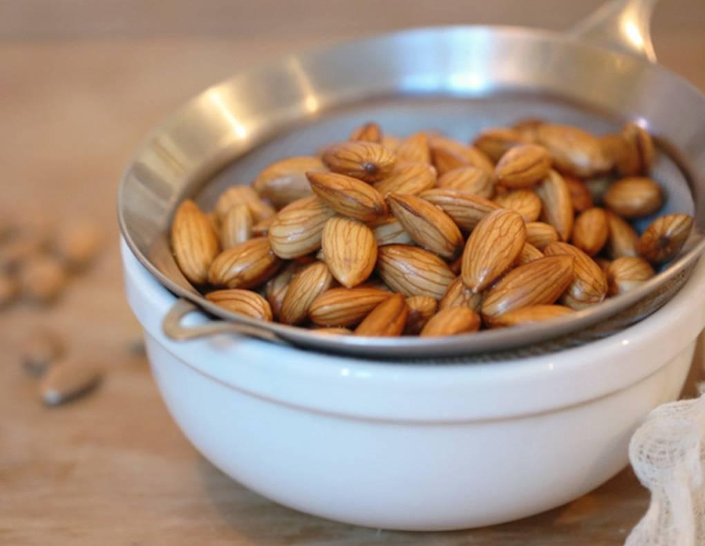 Орехи макадамия: польза и вред для организма, сколько нужно съесть