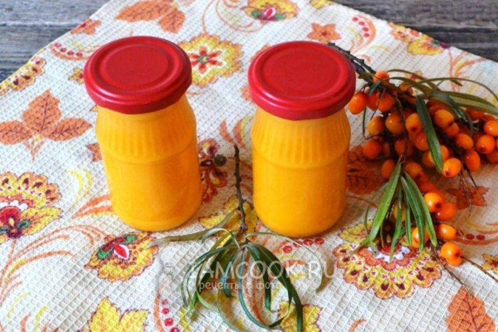 Яблочно-морковный сок на зиму