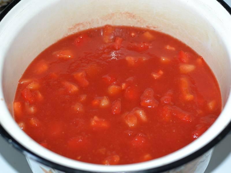 Лечо из помидор и перца: 12 рецептов болгарского лечо на зиму