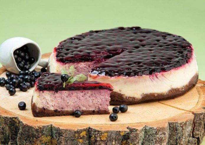 Торт «орео». подробный рецепт приготовления гравитационного торта.
