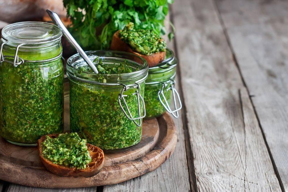 Щи из щавеля - 8 рецептов зеленого супа из щавеля