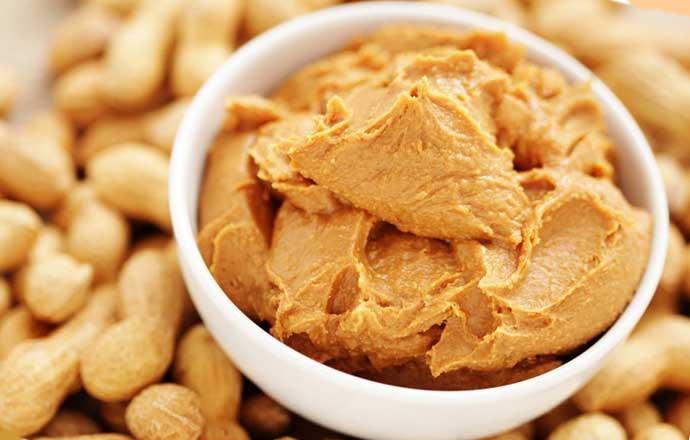 Хочу похудеть: можно ли есть арахис при похудении?