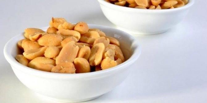 При гастрите можно ли грецкие орехи