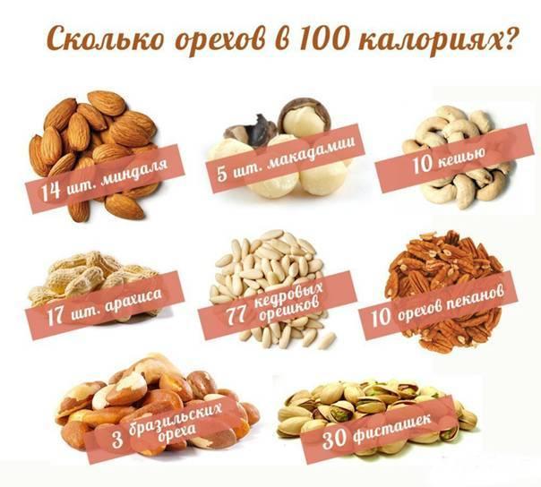 Фундук: калорийность, польза и вред ореха для организма мужчин и женщин, содержание белков, жиров, углеводов