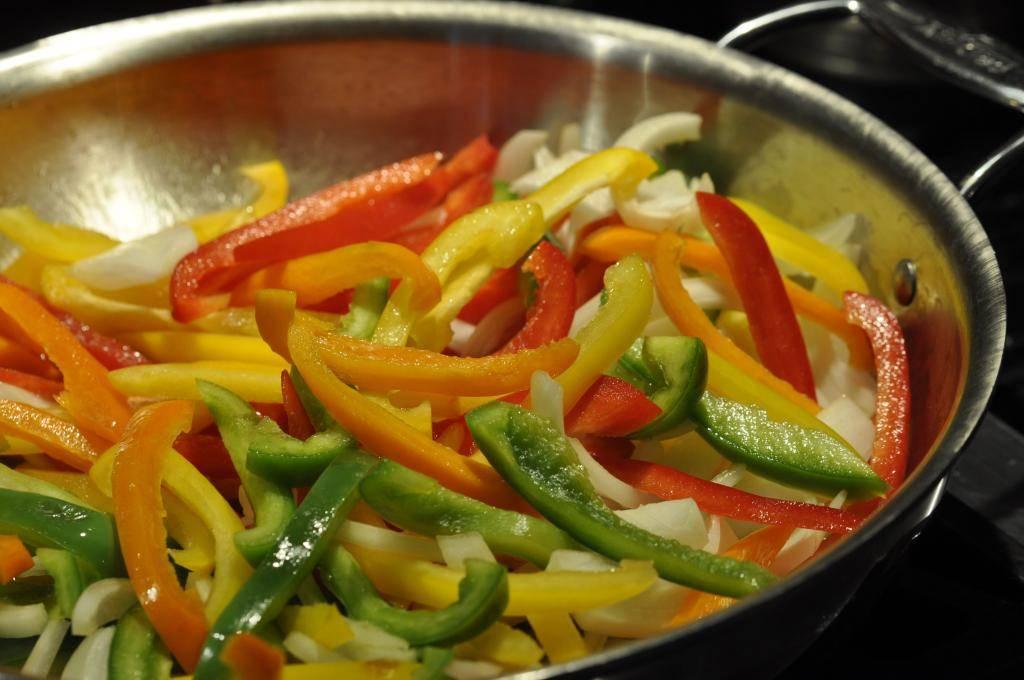 Жареные баклажаны: 8 фото-рецептов вкуснейших баклажан