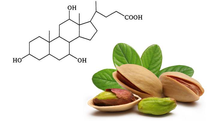 Миндаль: сколько калорий в 1 штуке и 100 граммах, это белок или углевод, и химический состав, питательные вещества, витамины, пищевая ценность сырых и других орехов