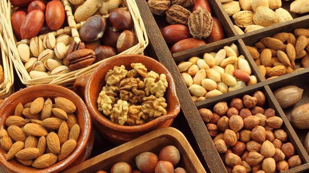 Продукты эффективно снижающие сахар в крови при диабете - список