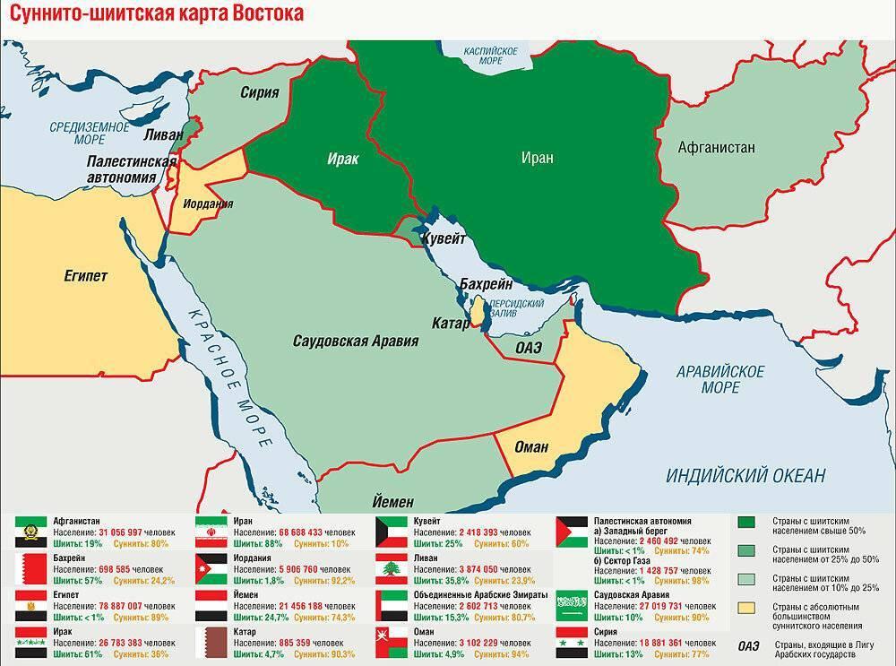 Образование на ближнем востоке: как запад формирует взгляды арабской молодежи | новости