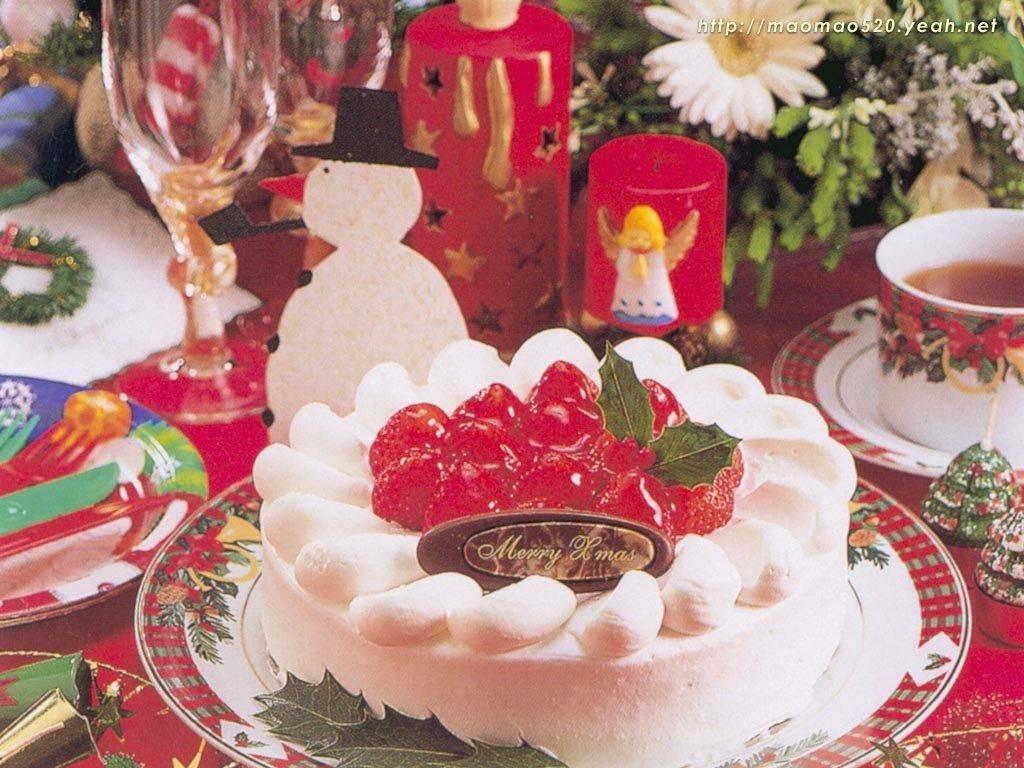 Торт пломбир без духовки рецепт с фото пошагово и видео - 1000.menu