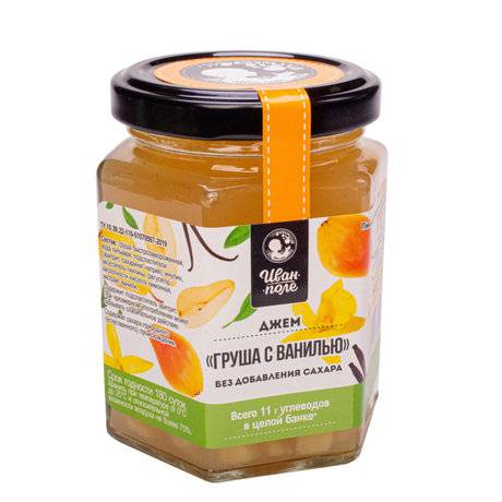 Джем из дыни на зиму: простые рецепты с лимоном, апельсинами, в мультиварке, пятиминутки