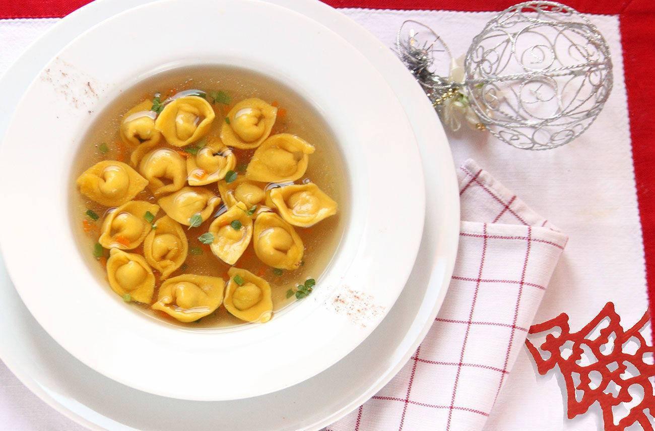 Эктор хименес браво: рецепты блюд с фото