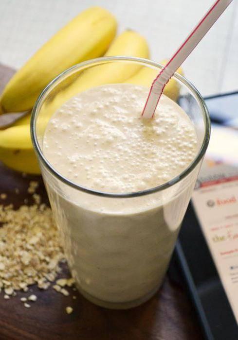 Польза и вред рисового молока. домашний рецепт приготовления