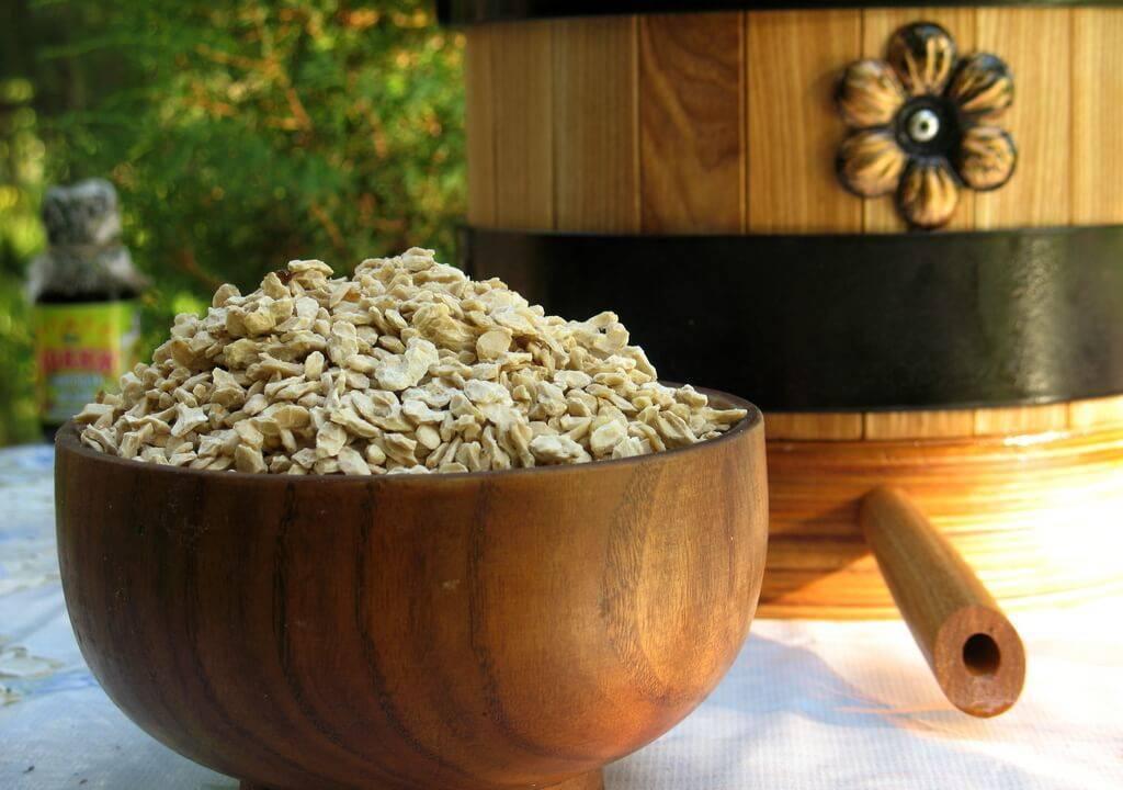 Кедровый жмых. знаете ли вы как полезен кедровый жмых, и как правильно приготовить из него молоко?   здоровое питание