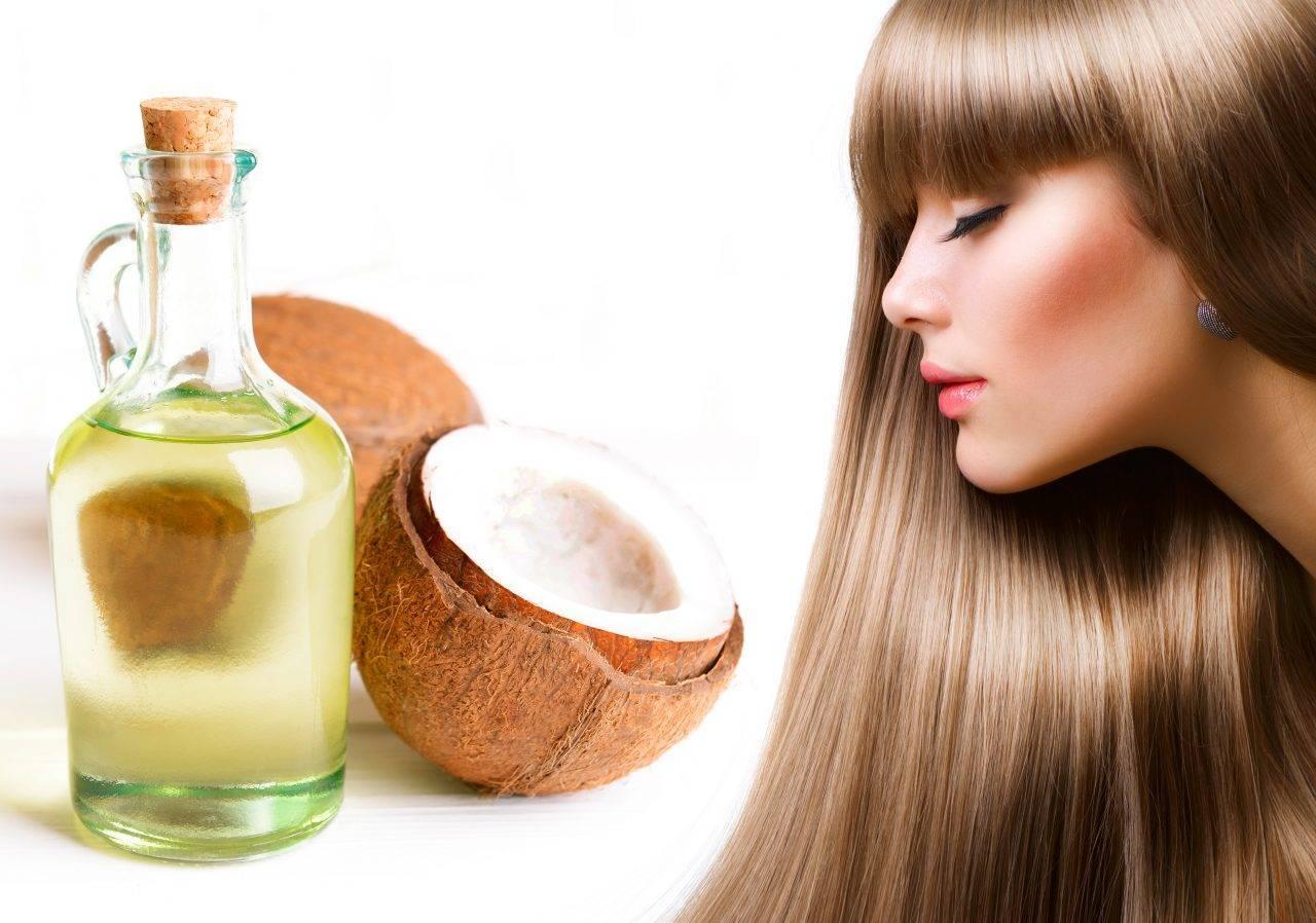 Как использовать кокосовое масло от растяжек при беременности: лучшие рецепты, профилактика