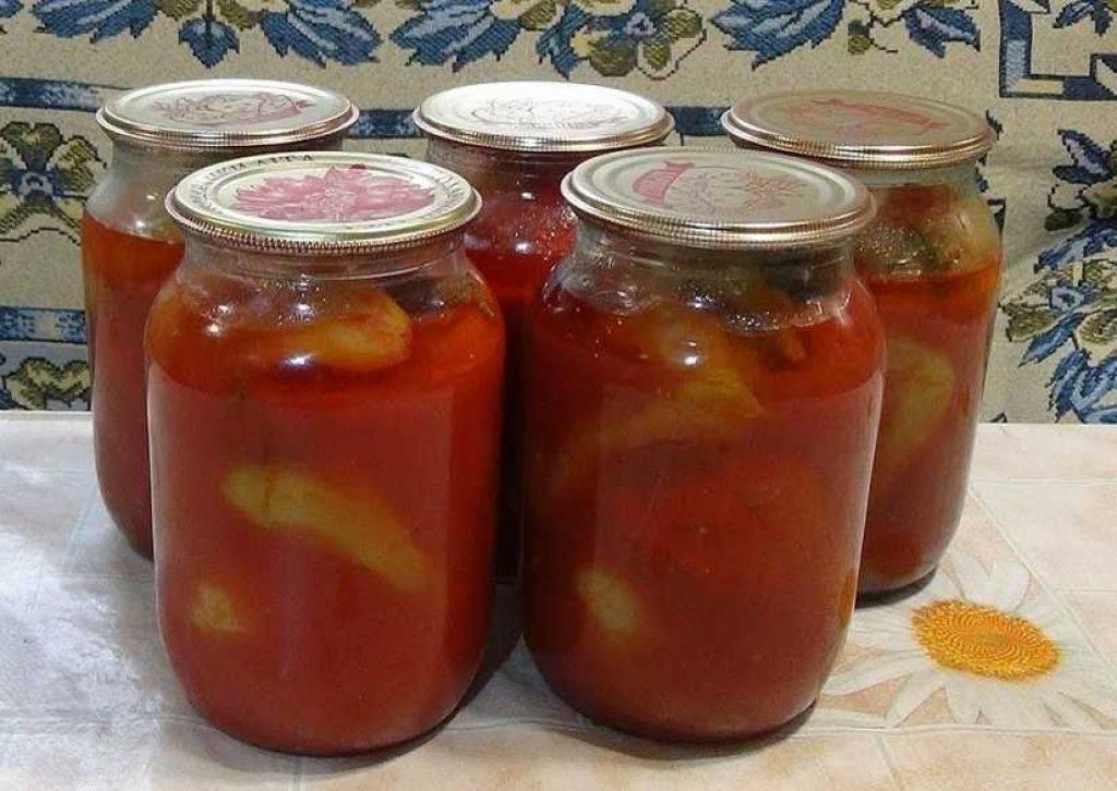Перец соленый на зиму — 5 рецептов засолки болгарского перца