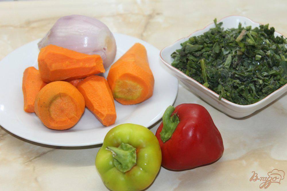 Заготовки на зиму — приправы для первых блюд: супов, рассольника, солянки, окрошки: лучшие рецепты, секреты приготовления