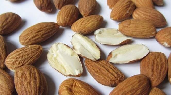 Орехи при панкреатите: запрещенные и разрешенные продукты, польза и вред орехов, отзывы