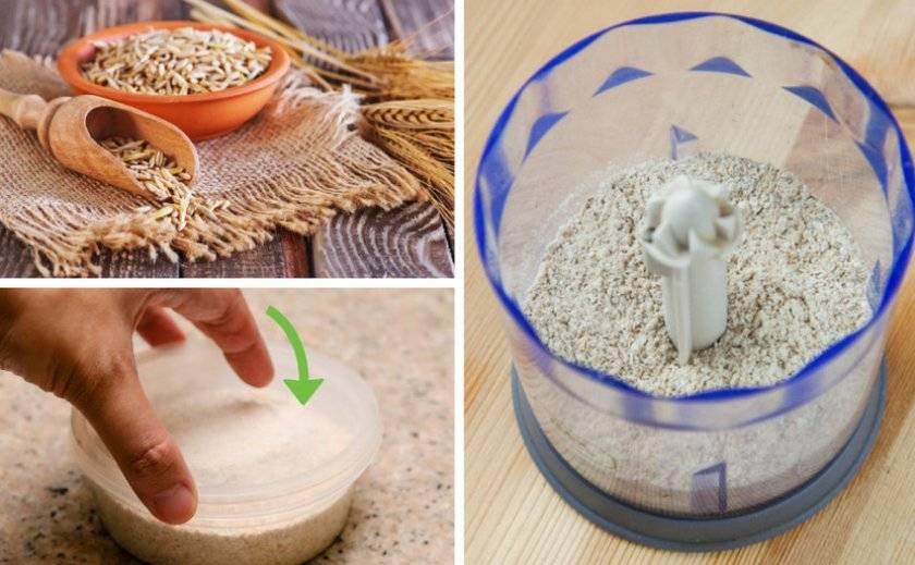 Как использовать кокосовую муку: блюда с пользой для здоровья