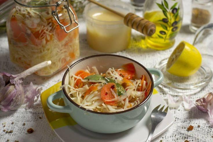 Маринад для рыбы - рецепты для рыбы в духовке, на мангале и для жарки на сковороде. как замариновать красную или речную рыбу?
