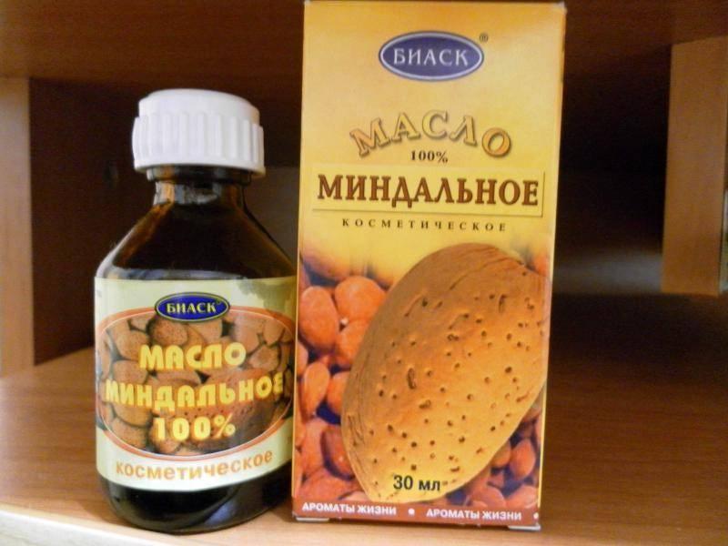 Растительное масло при запоре у грудничка: можно ли дать
