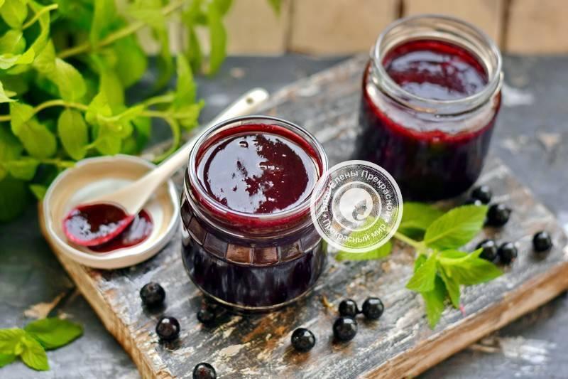 Варенье из боярышника: оригинальные рецепты домашних заготовок