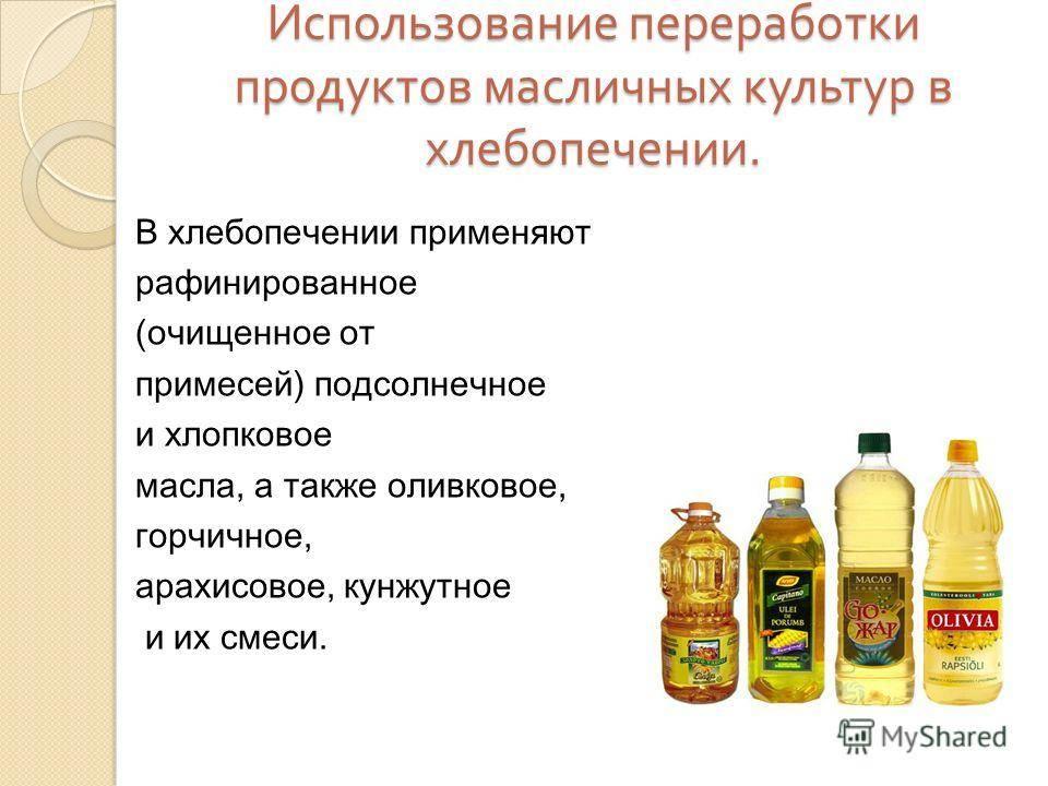 Пищевые отходы: способы утилизация и переработки