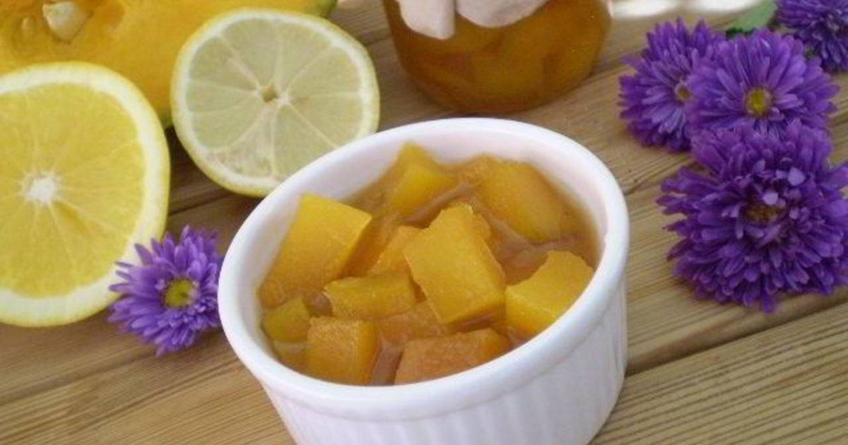 Что приготовить из топинамбура? рецепты с топинамбуром