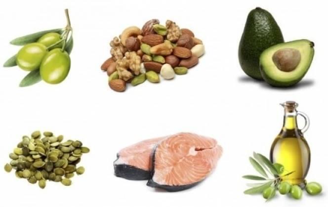 Кокосовое масло: калорийность, польза и вред для организма, применение в пищу